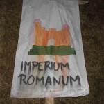 Imperium Romanum Lahr