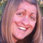 Martha aus Woodvillage